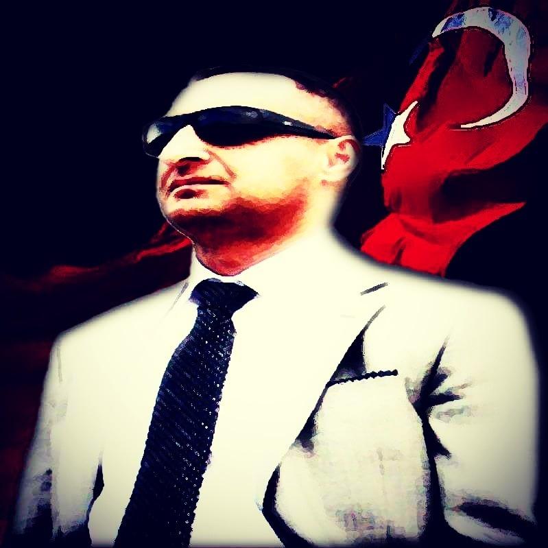 Azerbaycan'da yaklaşan seçimler