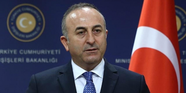 Rus gazeteci: Çavuşoğlu çok başarılı ve deneyimli bir diplomat