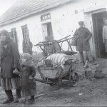 Краснодарский адвокат Палибин о людоедстве во время Великого Голода 1932-33