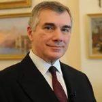 Бывшему послу Турции в Азербайджане: Армения предает