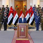 Irak büyük ve tehlikeli olaylara gebe mi