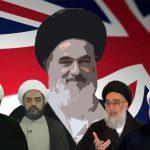 """""""İngiliz Şiiliği"""" İslam vahdetinin omuriliğine saplanmış bir şarapnel parçasıdır"""