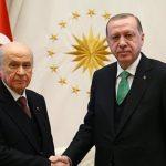 """Dərin"""" Devlət Bəy – Türkiyənin xilası üçün atılan böyük addımlar"""