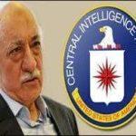 CIA'nın Fethullah Gülen'i Türkiye'ye kaçırma operasyonu!