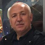 """Türkiyə bu seçkilərə hazırlaşa bilmədi"""""""
