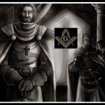 Papalık Masonluk savaşında İngiliz Masonlarının Vatikan karşıtlığı!