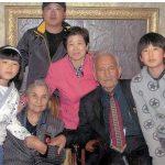 Kore Basını : Kore  Savaşındaki Gerçek Hikaye'nin Sahibi Cesur Türk Askeri'nin Son Yolculuğu