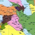 ZEYTİN DALI HAREKÂTI İLE İLGİLİ İRAN'IN TUTUMU