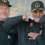 İran'nın DMO Tarafından Türk Ordusuna Peş Peşe Uyarı