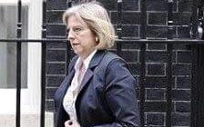 Aliya İzzet Begoviç'in sevmediği Adnan Oktar düşmanı İngiliz kadın istihbaratçı kim?