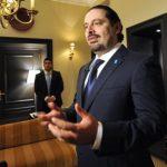 İran Lübnan'da Hariri'yi indirdi!