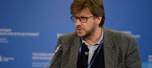 Rus uzman: ABD'nin İran'a karşı savaş ilan edeceğini düşünmüyorum