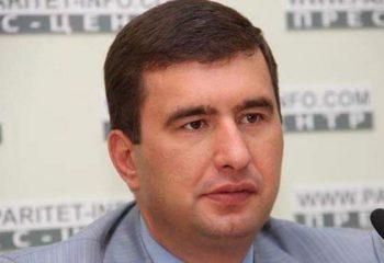 Ukrayna eski milletvekili: Erdoğan darbe girişiminde kaçmadı, halk da arkasınca sokağa çıktı