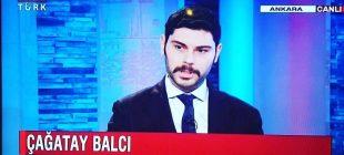 İran'lı Uzmandan Türkiye'ye Örtülü Tehdİt