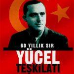Makedonya Üsküp / Yücel Teşkilatı / Tutuklu Türklerin Duruşmalarına Başlanması:
