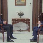 ESED: Rusya Liderliği Suriye'de ABD-Rusya Savaşını önledi