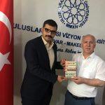 TÜRKİYE'DE DİN POLİTİKALARI VE DİN-SİYASET İLİŞKİSİ