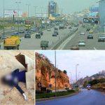 Beyrut'ta İngiliz diplomatın tecavüzle öldürülmesi kimin işi?