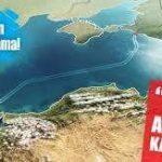 Amerika  'Türk Akımı'na neden karşı?