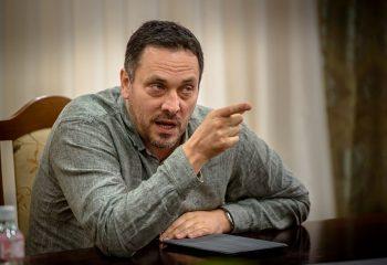 Rus uzman: Dünyada İsrail'e tepki gösteren tek ülke Türkiye'dir
