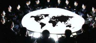 Bilderberg'i kuran Türk kim?