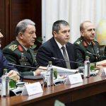 Rus gazete, Akar ve Fidan'ın Moskova görüşmeleri ile ilgili detayları açıkladı