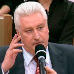 Rus askeri uzman: Laftan değil, yumruktan anlayan bir dünyada yaşıyoruz
