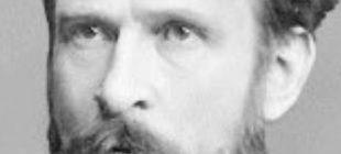 İpek Yolu'na Adını Veren Coğrafyacı: Ferdinand Freiherr Von Richthofen