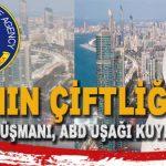 Türk ve Müslüman düşmanı CIA ajanı Richard Clarke BAE emrinde!