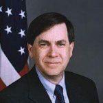 ABD'nin yeni Ankara Büyükelçisi David Satterfield kim?