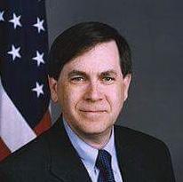 ABD'nin Ankara Büyükelçiliği'ne atanan  David Satterfield'in doğduğu şehirde terör saldırısı!