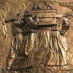 Yahudilerin Kutsal Ahit Sandığı Tarsus'ta bulundu mu?