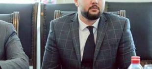 Çavuşoğlu və Pompeo görüşü nəyə hesablanıb ?