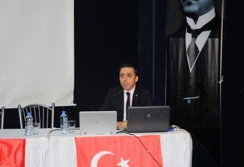 Türkiye-İran -Rusya  üçlü zirve bahar havası mı