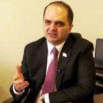 Azerbaycan Milletvekili: 24 Haziran seçimleri demokrasinin zaferi! Sayın Erdoğan ve Türkiye halkını kutluyorum!