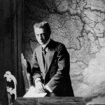 Mehmet Sadık Paşa Rus Başbakan Aleksandr Kerenski'nin dedesi mi?
