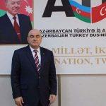 ATİB Başkanı Yangın: 15 Temmuz hainlerini lanetliyoruz!