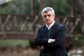 Süleyman Demirel'in memleketi Isparta'dan HDP milletvekili nasıl seçildi?