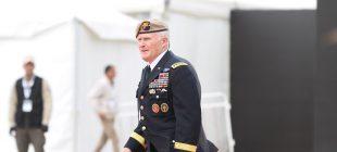 ABD Özel Kuvvetler Komutanlığı 5 yıllık değişim stratejisi
