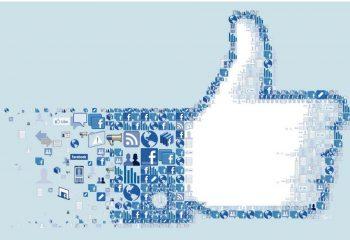 Teşekkürler Facebook Sayende Uyandık!