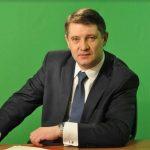 Rus siyaset bilimci: Türkiye'ye gidiniz ve Türklerin bize nasıl sıcak olduğunu anlarsınız