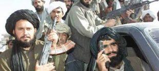 Vekalet savaşları ve Afganistan