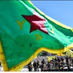 ABD'nin 'güvenli bölge' önerisi PYD'yi korumak için