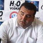 Considering the failed task a victory is wrong – Gevorg Melkonyan