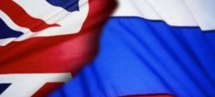 Rusya-Batı ilişkileri: Kriz suni, sonuçları gerçek