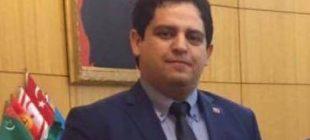 Gonabadı Dervişler ve İran yönetimi!- Elyar Makuyi
