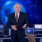 Ünlü Rus gazeteci: Erdoğan'la savaşmak ABD'nin işine gelmez