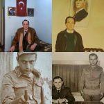 Kod adı Atilla Kafkasya'dan Avrupa'ya Ülkü Adamı Alaattin Çakıcı!