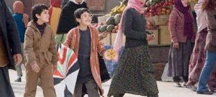 Afganistan'ın Etnik Gruplar Arasındaki Çatışmaların Temel Nedenlerinin Analiz