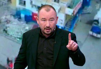 """Rus akademisyen """"Türkiye ile işbirliğini sınırlandıralım, Akkuyu iptal edilsin"""" deyince…"""